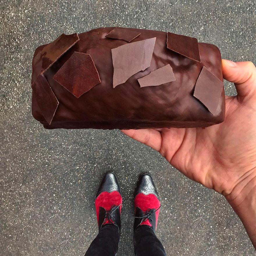 doces-e-sapatos (93)
