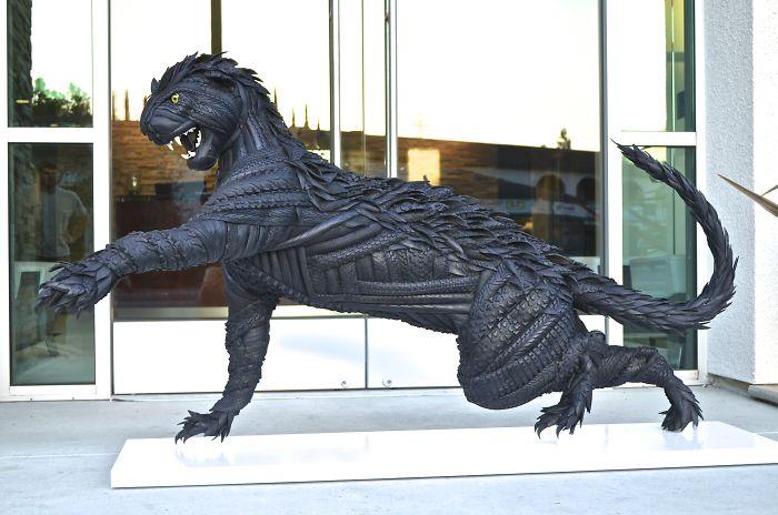 esculturas-de-pneus (1)