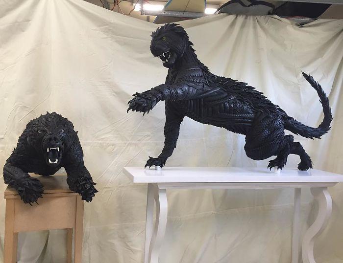 esculturas-de-pneus (10)