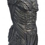esculturas-de-pneus (5)