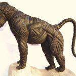 esculturas-de-pneus (7)