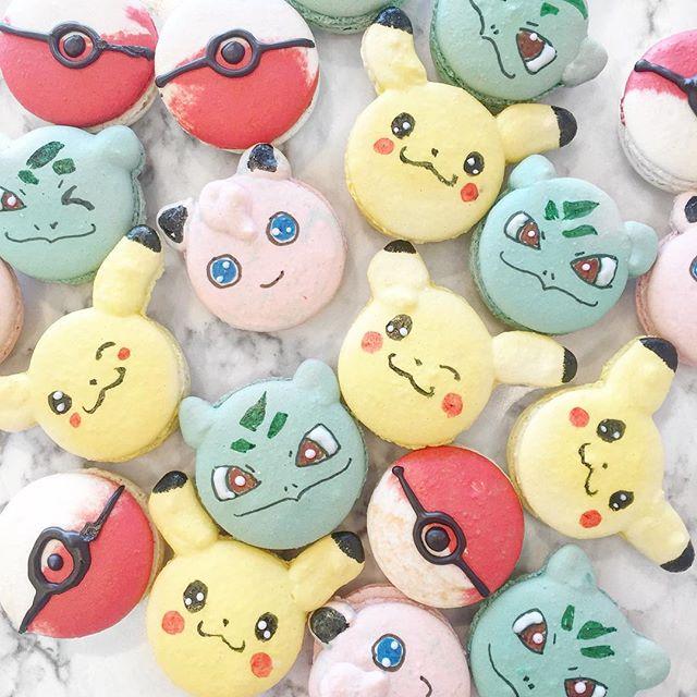 macarons-pokemon (1)