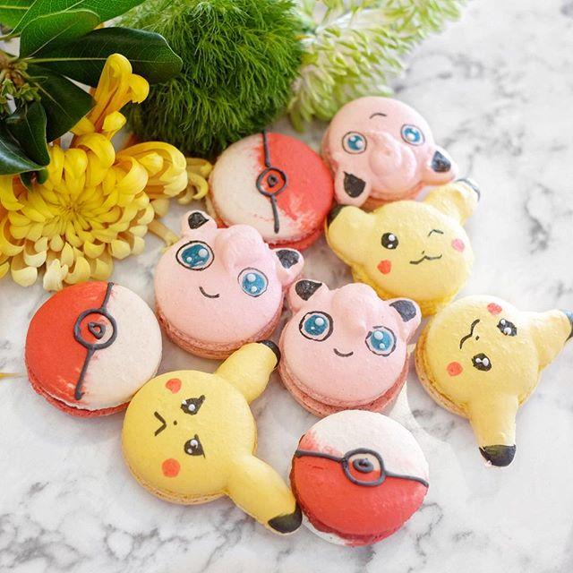 macarons-pokemon (10)