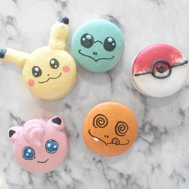 macarons-pokemon (3)