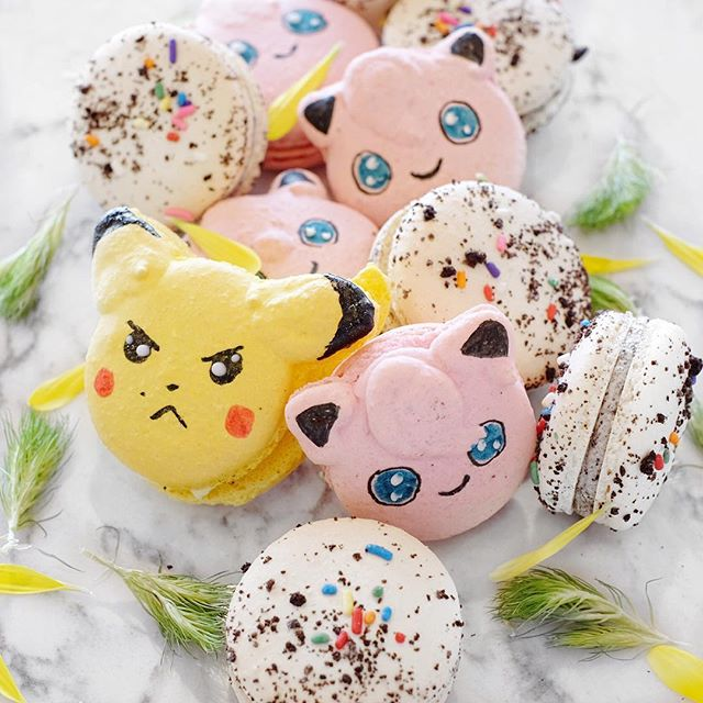 macarons-pokemon (4)