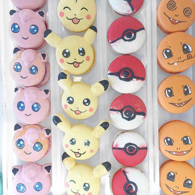 macarons-pokemon (5)