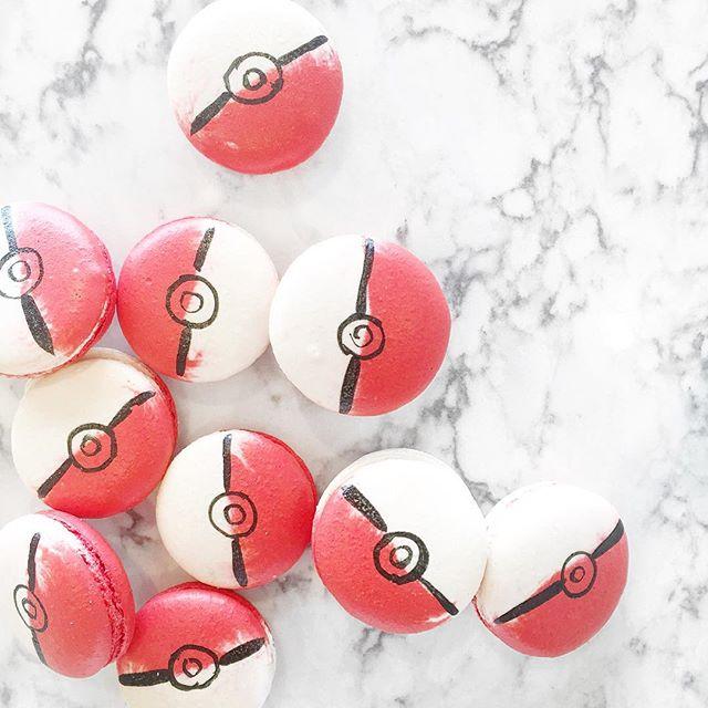 macarons-pokemon (6)