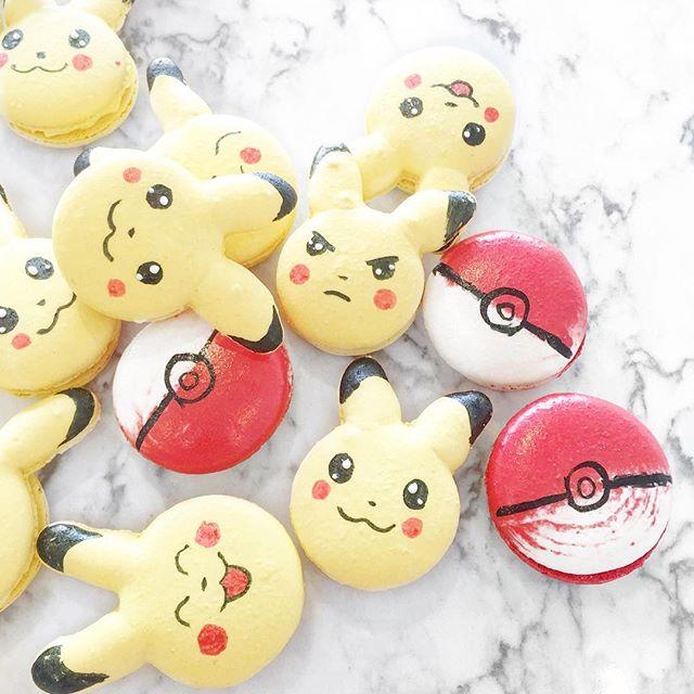 macarons-pokemon (8)