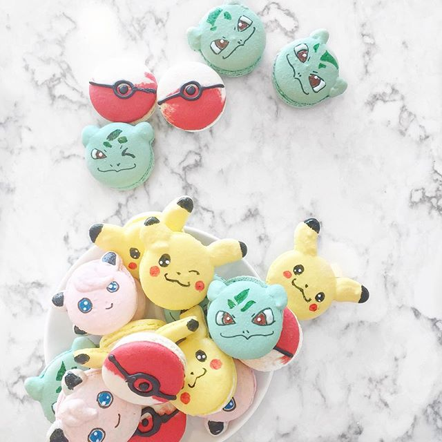 macarons-pokemon (9)