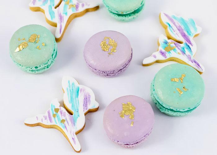 macarons-unicornios-11