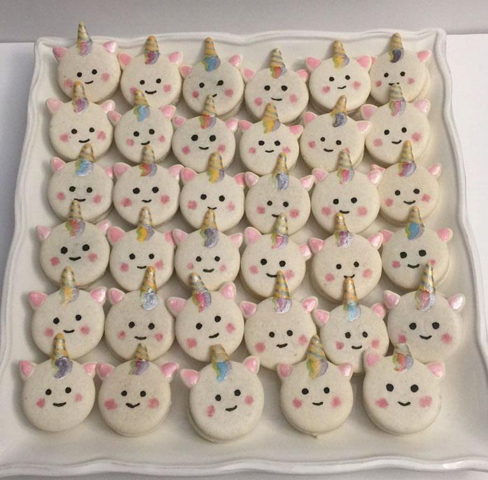 macarons-unicornios-12