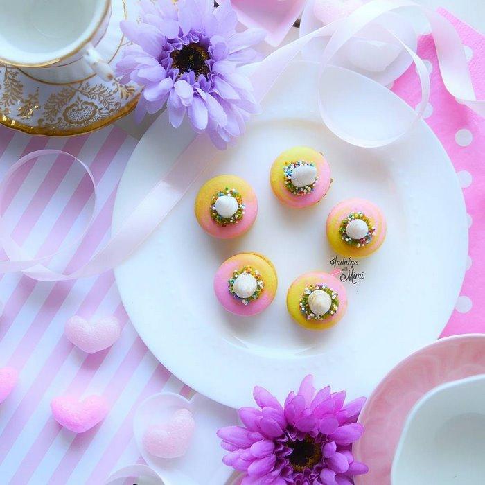 macarons-unicornios-14