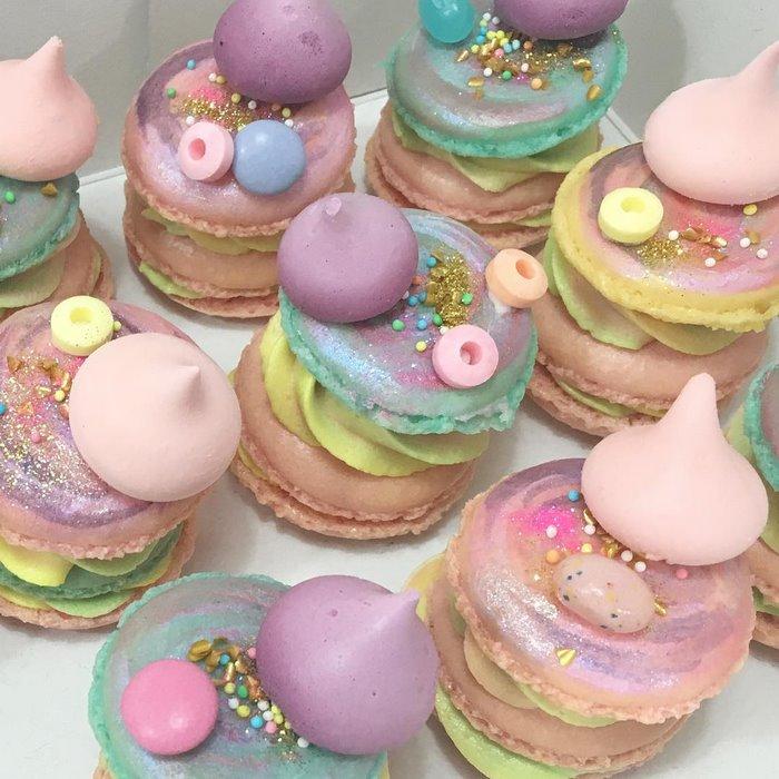 macarons-unicornios-17