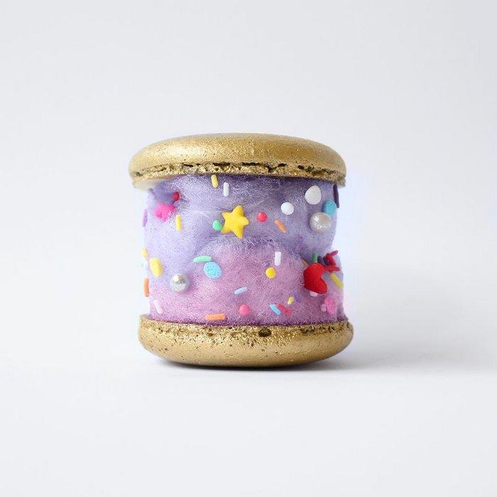 macarons-unicornios-2