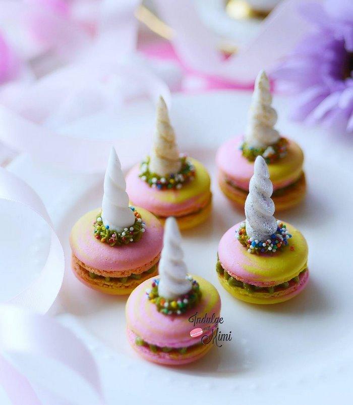 macarons-unicornios-3