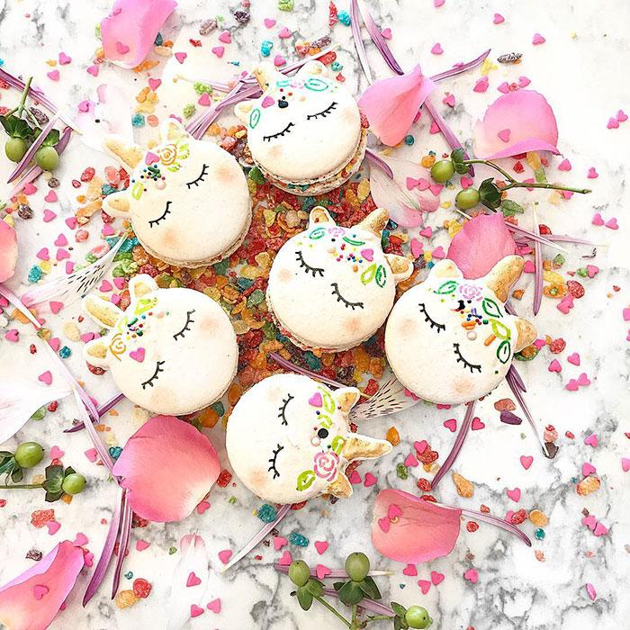 macarons-unicornios-5