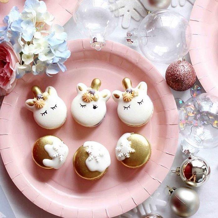 macarons-unicornios-6