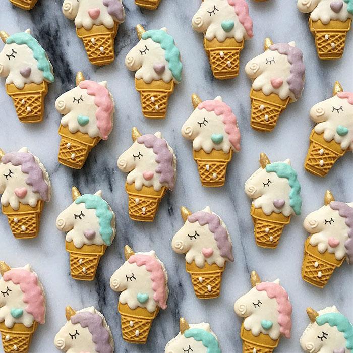macarons-unicornios-7