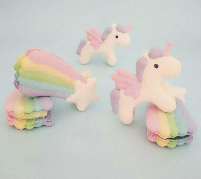 macarons-unicornios-8