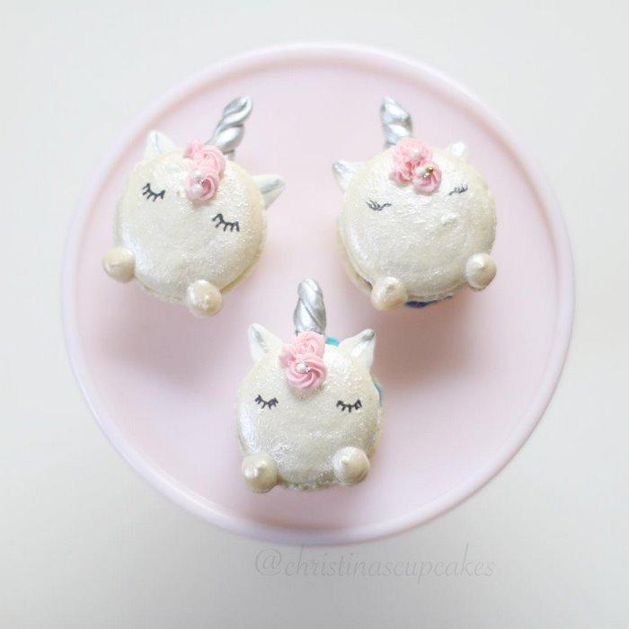 macarons-unicornios-9