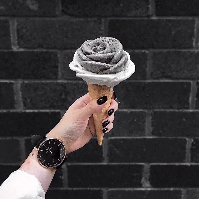 sorvete-de-flores (1)