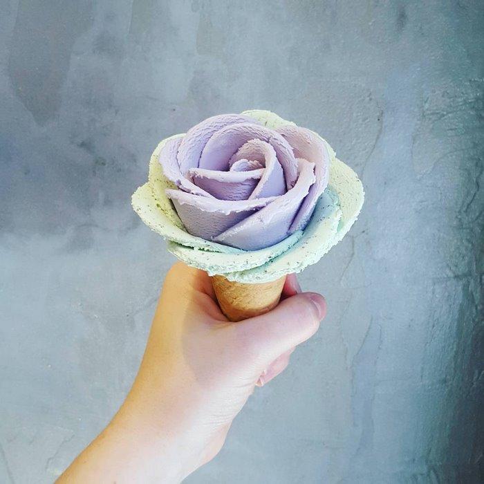 sorvete-de-flores (11)