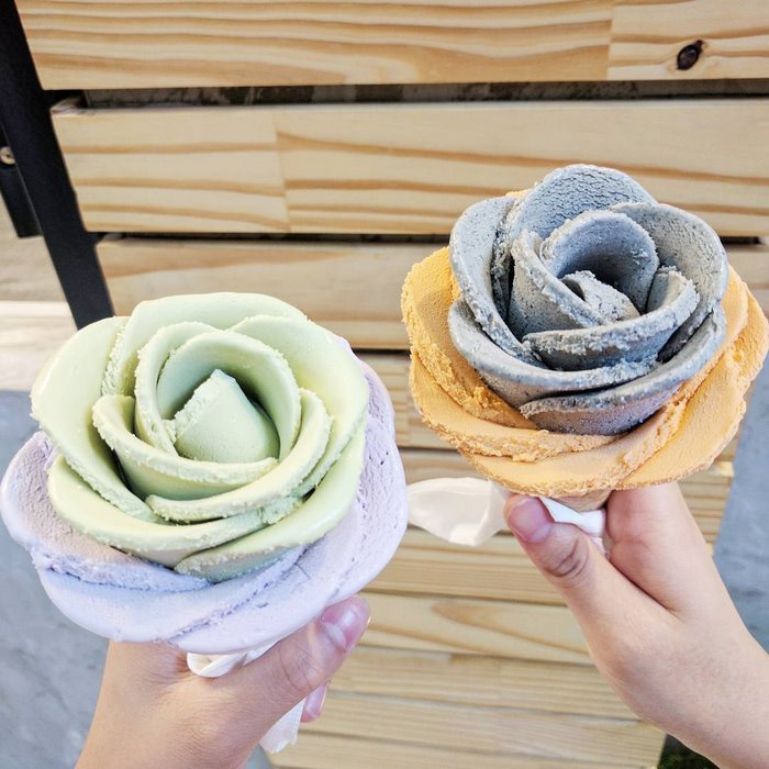 sorvete-de-flores (13)
