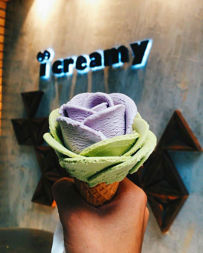 sorvete-de-flores (14)