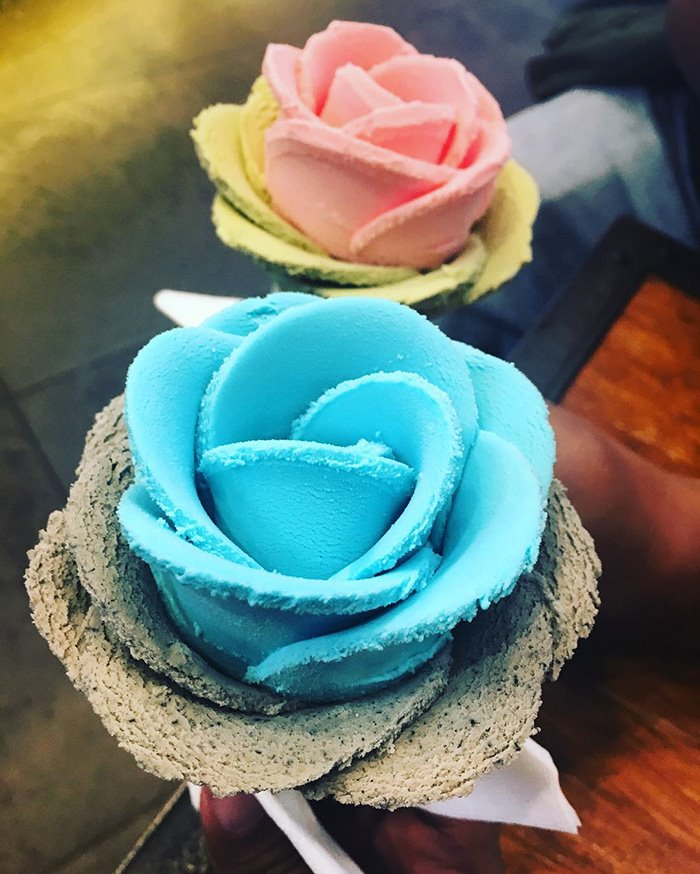 sorvete-de-flores (16)