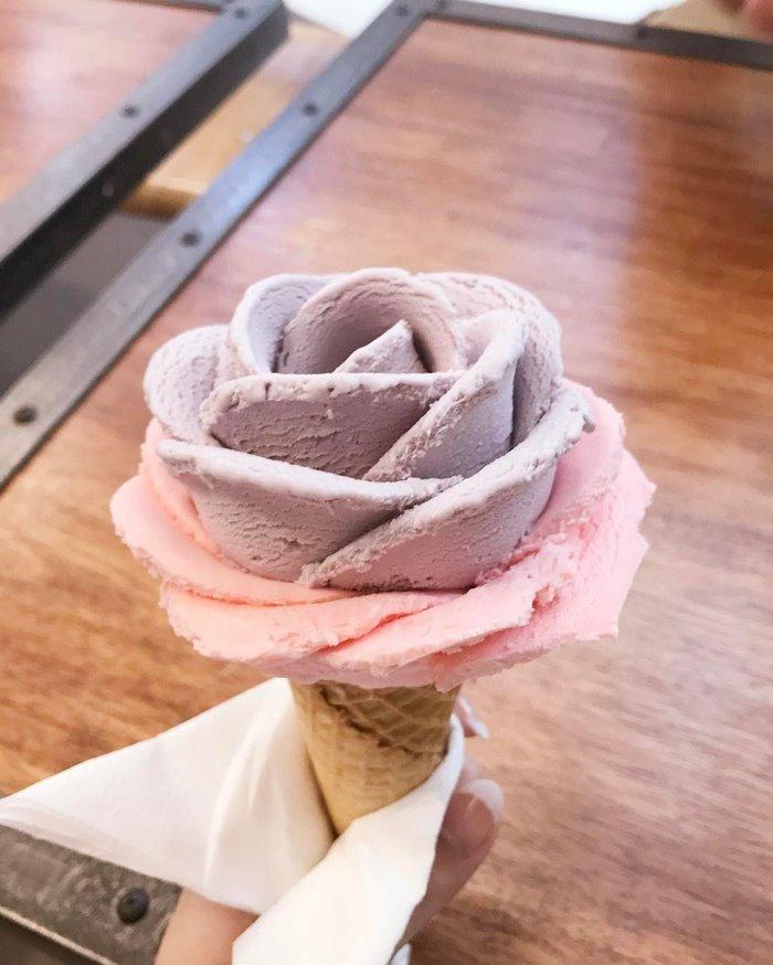 sorvete-de-flores (17)