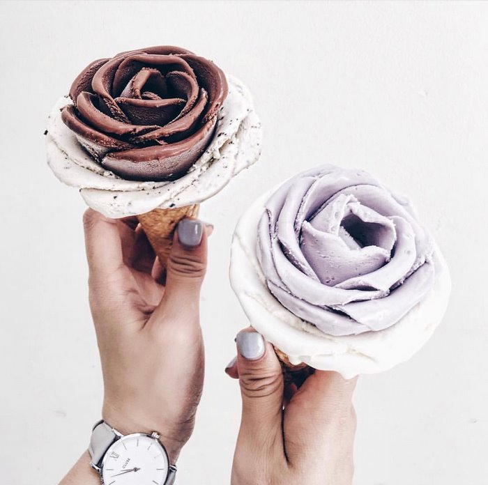 sorvete-de-flores (2)