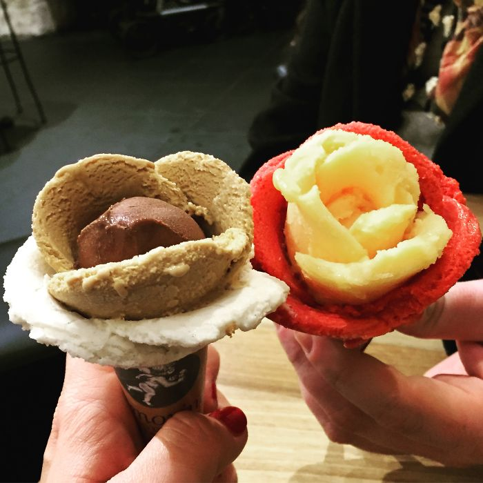 sorvete-de-flores (21)
