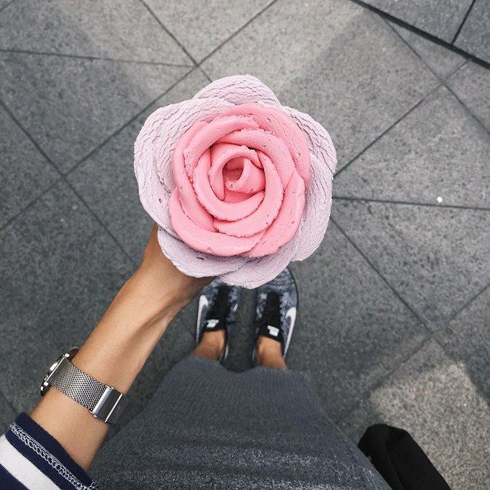 sorvete-de-flores (3)