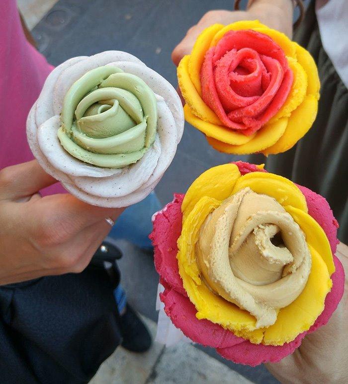 sorvete-de-flores (5)