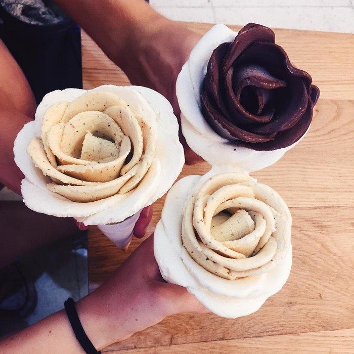 sorvete-de-flores (6)