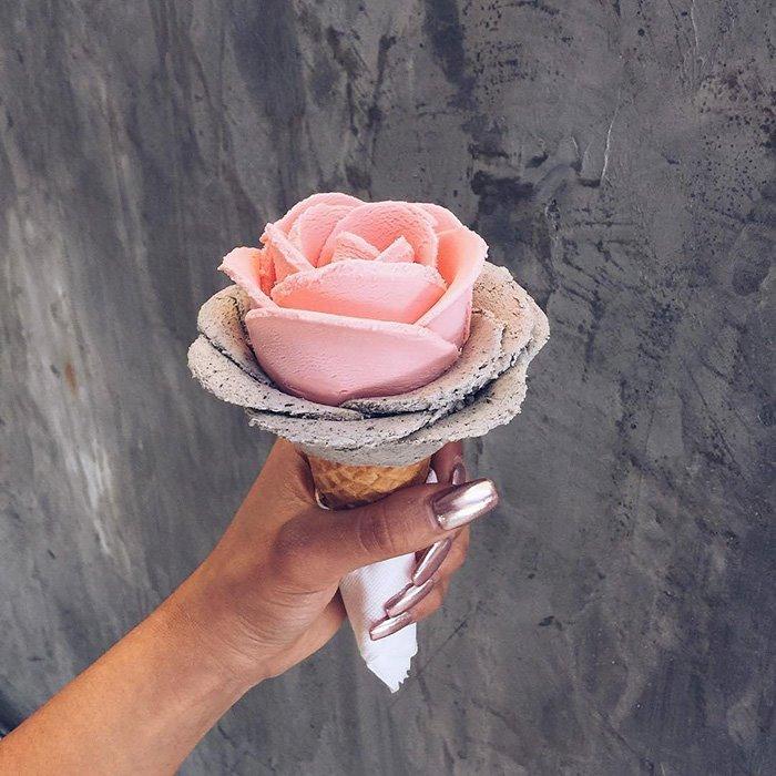 sorvete-de-flores (7)