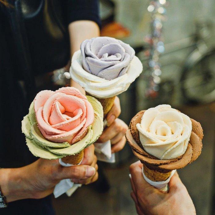 sorvete-de-flores (9)