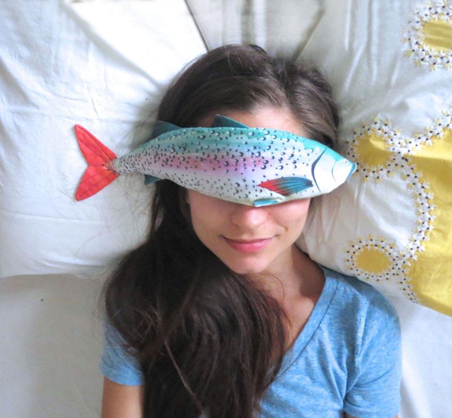 tapa-olhos-peixes (1)