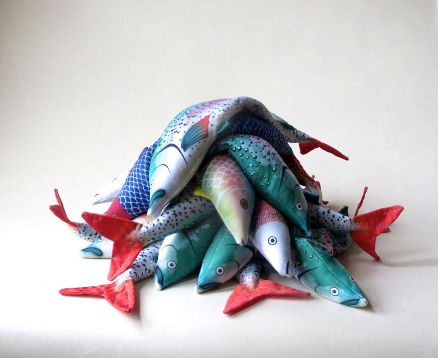 tapa-olhos-peixes (4)