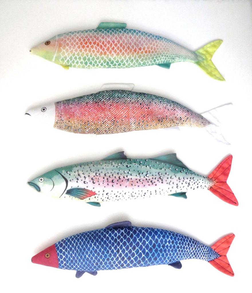 tapa-olhos-peixes (5)