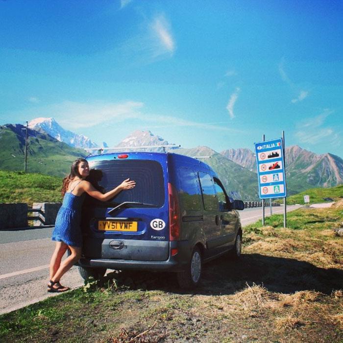 viagem-com-cao-e-van-16