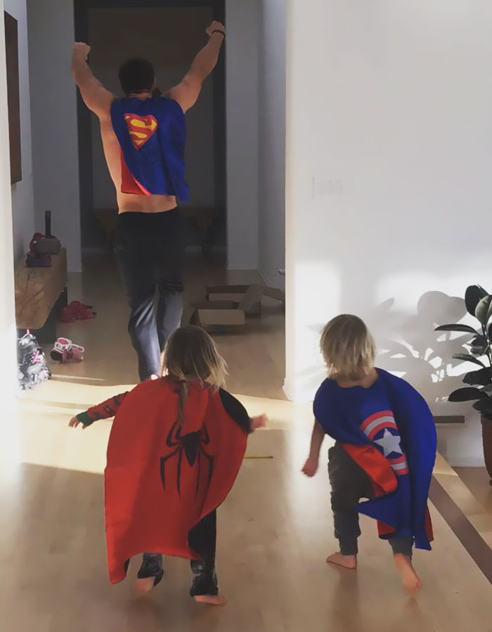 Chris-Hemsworth-filhos (1)