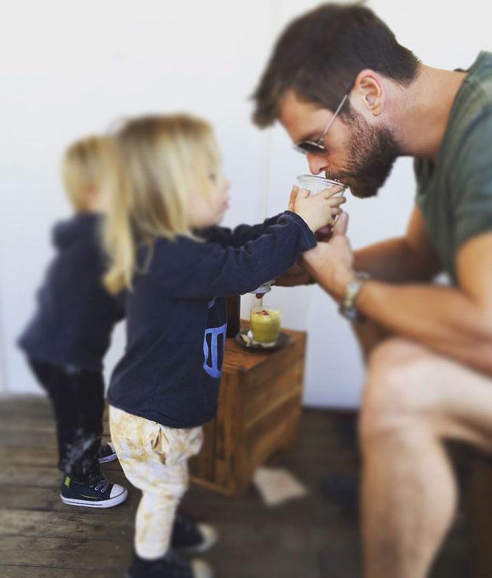 Chris-Hemsworth-filhos (12)