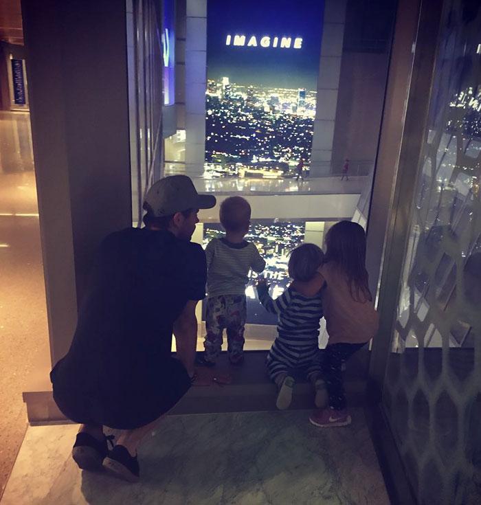 Chris-Hemsworth-filhos (13)