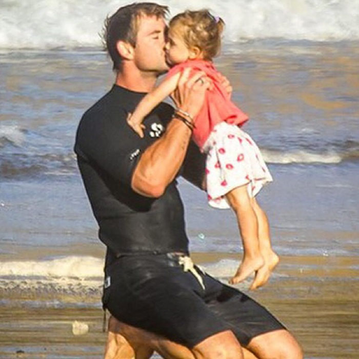 Chris-Hemsworth-filhos (18)
