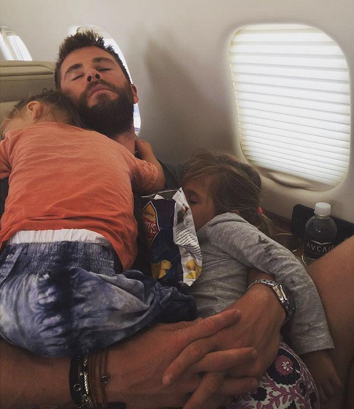 Chris-Hemsworth-filhos (3)