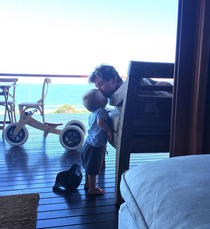 Chris-Hemsworth-filhos (4)