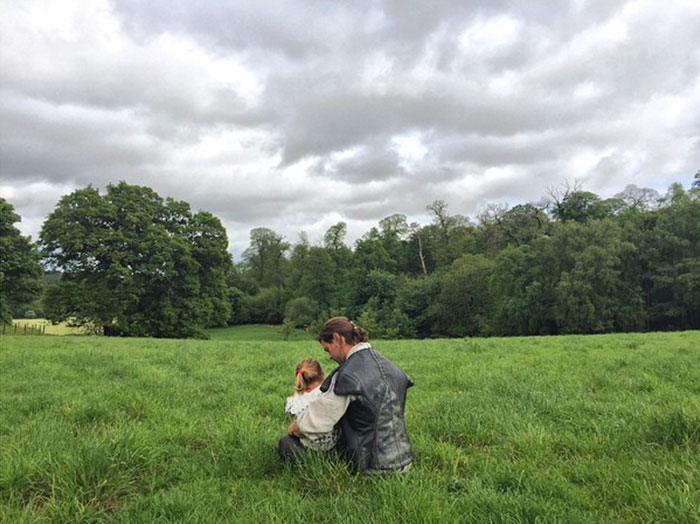 Chris-Hemsworth-filhos (5)