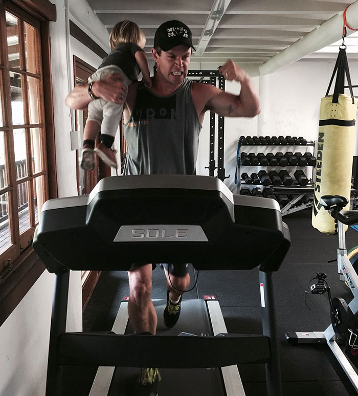 Chris-Hemsworth-filhos (7)