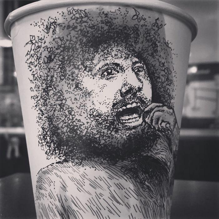 arte-copo-de-cafe (10)